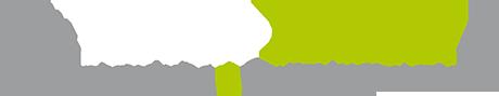 Logo von Korth-Media GmbH & Co.KG